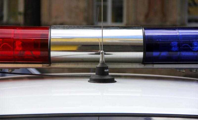 Вступает в силу новый регламент работы Госавтоинспекции. Как он коснётся водителей?
