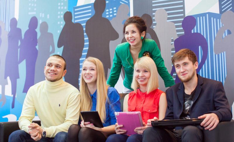 Более 60 % выпускников покинули Рыбинск. Кем они станут и планируют ли вернуться?