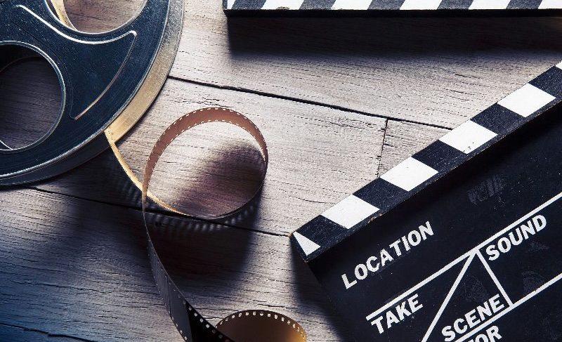 «Мы соскучились по хорошему российскому кино». В Рыбинске открылся фестиваль «Сталкер». Что ещё покажут