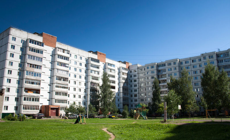 Продавать или подождать: какова ситуация нарынке недвижимости? Мнение риелтора