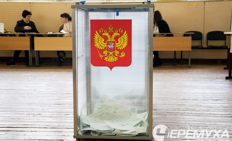 За мандаты Облдумы поборются 27 человек от Рыбинска. Кто эти люди?