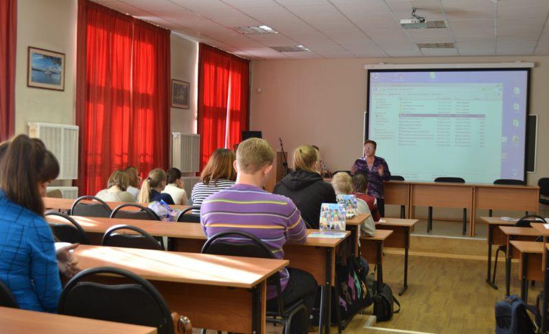 МУБиНТ: образование с европейской сертификацией и государственным дипломом