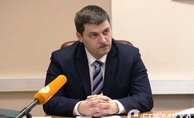 Как на самом деле экономит администрация: отвечает Дмитрий Рудаков