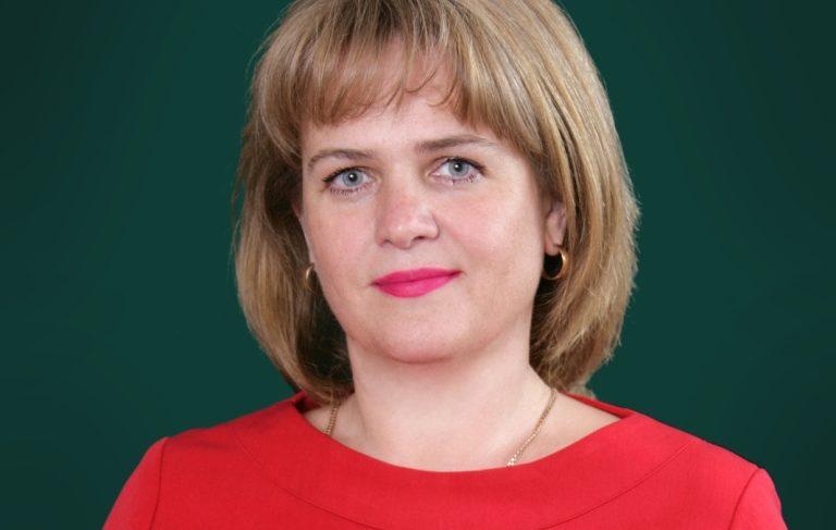 Депутат Ирина Сахарова «нашла» 30 миллионов, «утаённых» администрацией