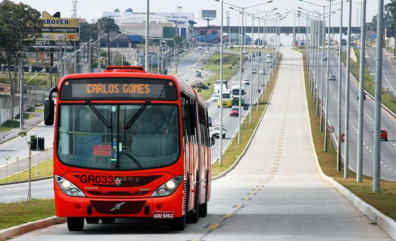 В Рыбинске будут собирать бразильские автобусы. Но не факт