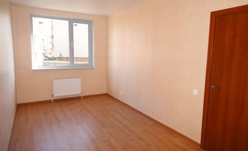 Какова обстановка на рынке аренды жилья в Рыбинске