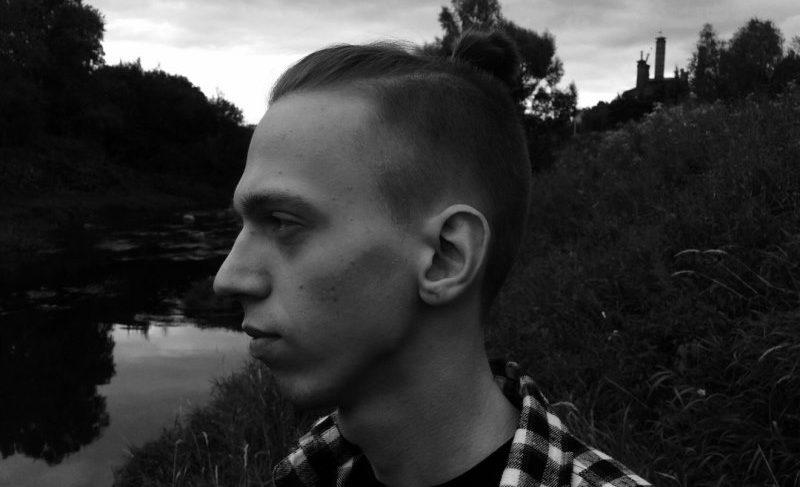 """«Это как """"Современник"""", только для молодых»: студент хочет открыть в Рыбинске новый киноклуб"""