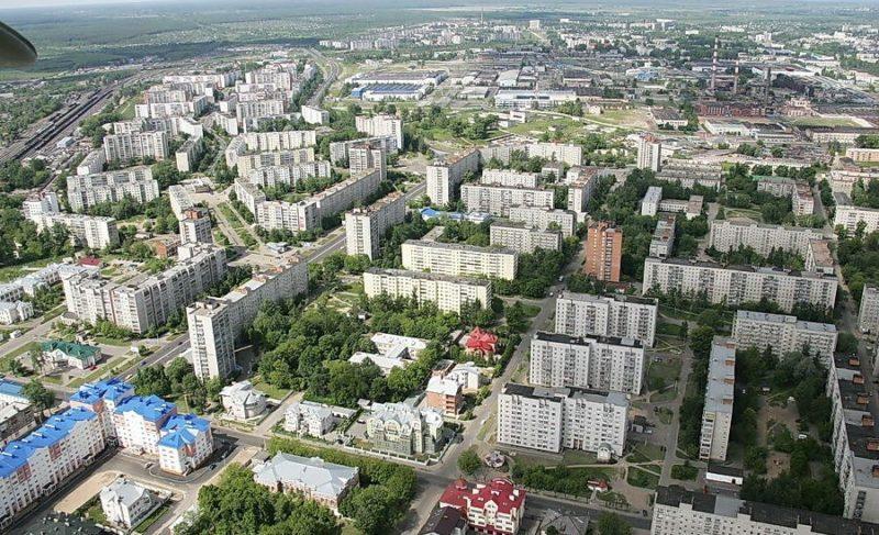 Как складываются отношения Рыбинска с городами-побратимами?