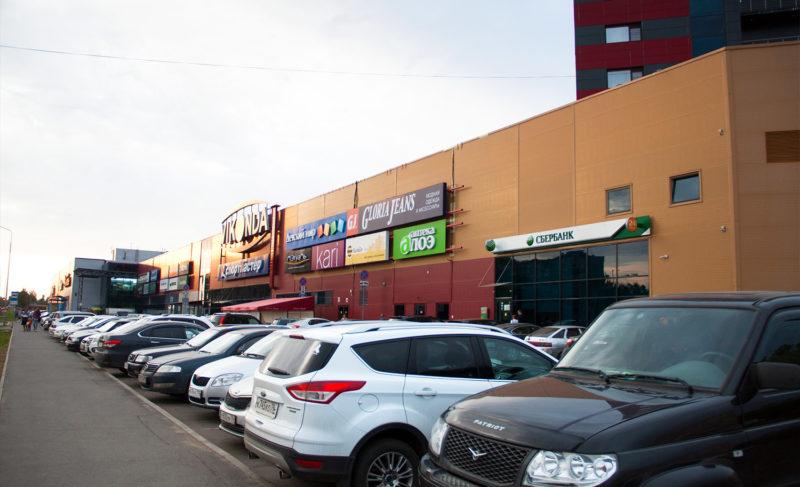 Правила парковки: в каком случае машину могут эвакуировать?