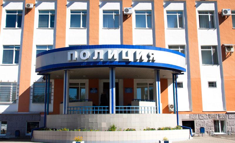 Кражи и обманы: что в Рыбинске с преступностью? Отчёт полицейских