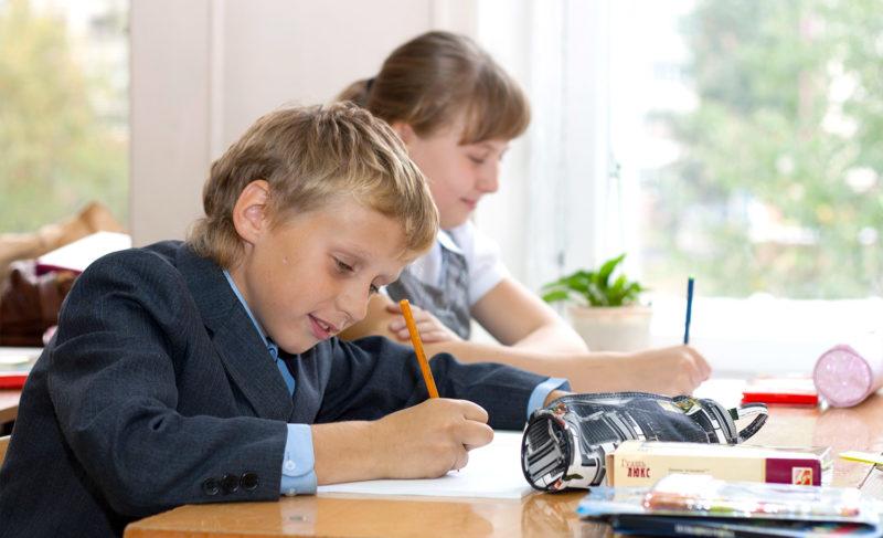 «Начальная школа XXI век» или Эльконина-Давыдова? Что должны знать родители первоклассников, выбирая учебную программу