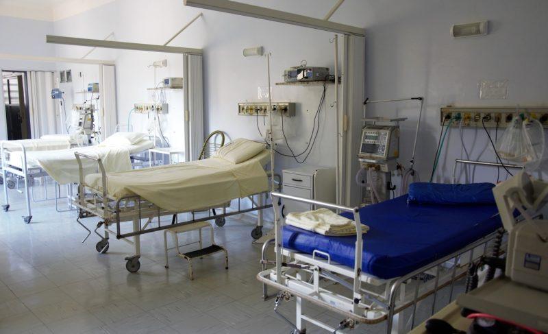 В Ярославской области возобновляют диспансеризацию. Что ещё меняется в работе медучреждений?