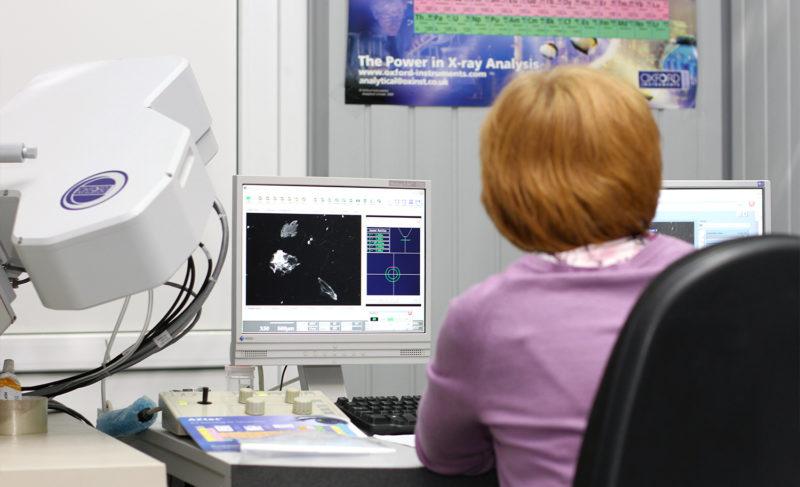 Металлический характер: как работает управление главного металлурга «Сатурна», и зачем двигателю рентген
