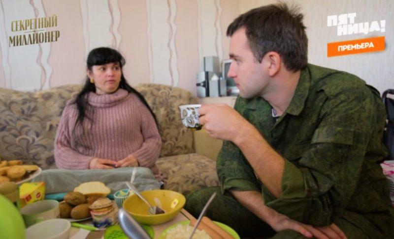 Участники из Рыбинска рассказали, как снимали «Секретного миллионера»