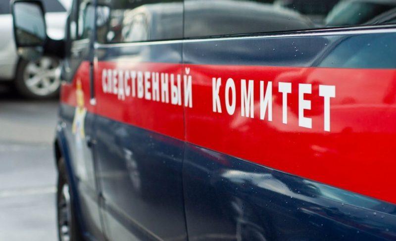 ВРыбинске рецидивист ударил подростка иотобрал унего монитор