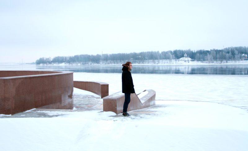 Почему умирает Рыбинск и можно ли что-то с этим сделать (скорее всего, нет)