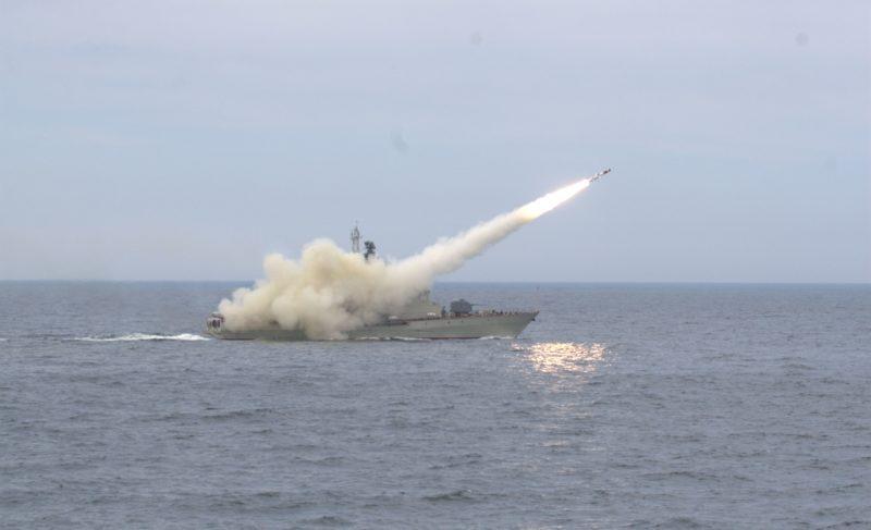 «Молния», «Мираж» и«Мангуст». Какие корабли «Вымпел» строит для обороны ибезопасности
