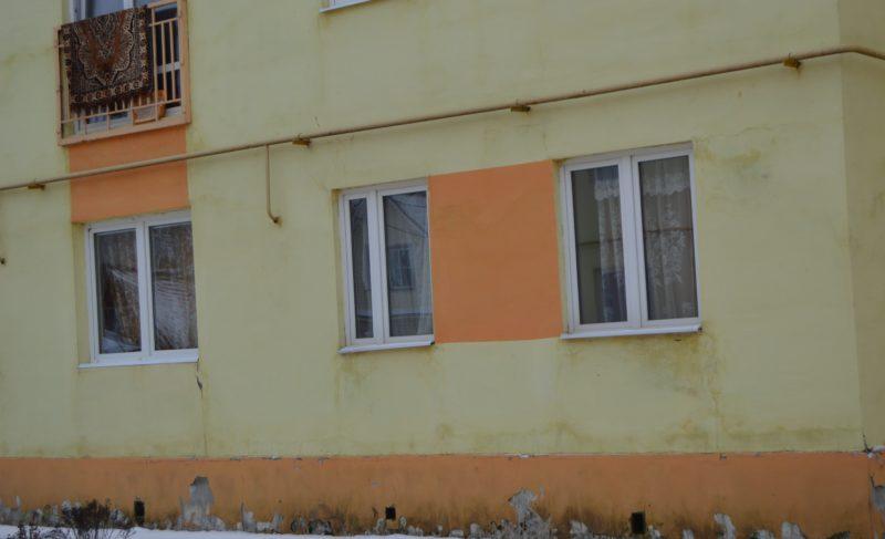 Капитальный ремонт или аварийность: по новостройкам на Щепкина инициировали доследственную проверку