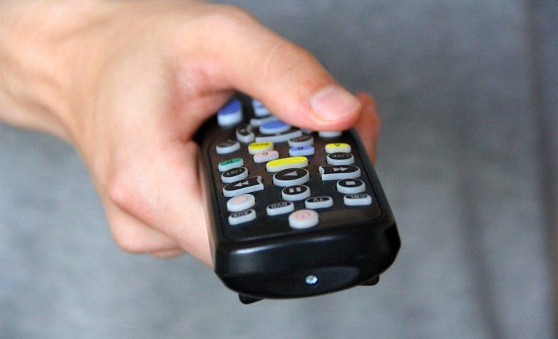 Почему телевидение должно быть интерактивным? Продолжаем объяснять вместе с«Ростелекомом»