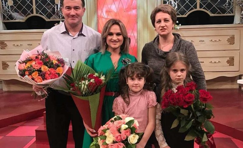 Жительнице Рыбинска вынесли «Модный приговор». Рассказ участницы проекта