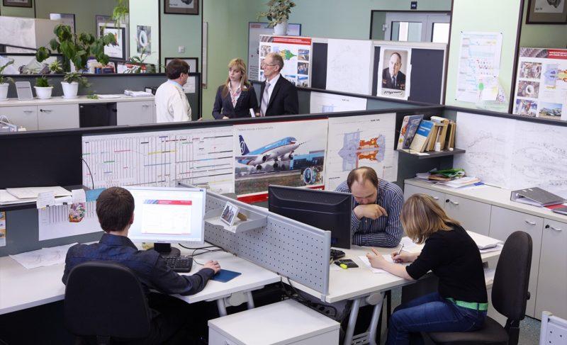 Что такое человеческий капитал, и почему России важно в него инвестировать, чтобы стать лидером