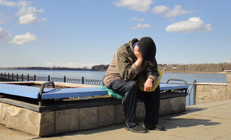 Ярославская область — в числе регионов, публично не поддержавших пенсионную реформу