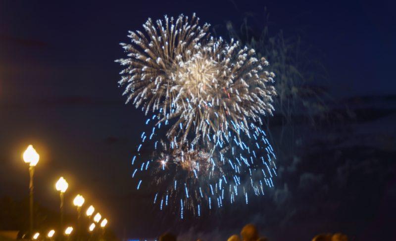 Чем заняться в День города-2019. Большой обзор праздничной программы