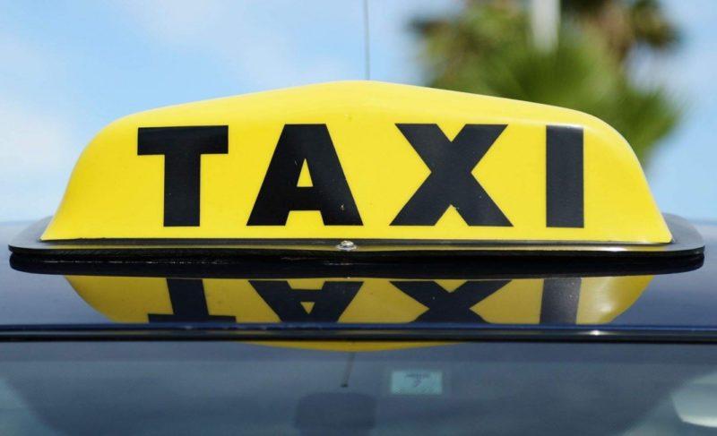Таксист доставил деталь «Рыбинской верфи» в Геленджик. В какую сумму обошлась поездка?