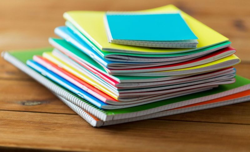 Что нужно знать о подготовке ребёнка к школе? Разбираемся с психологом Анной Бедринец