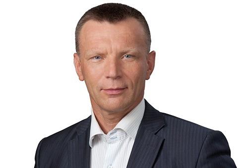 Бывший депутат Облдумы стал уполномоченным по вопросам социальной политики в Рыбинске
