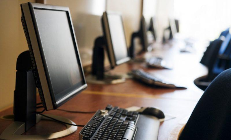 Соглашение с Ростехом: в Ярославской области планируют запустить новые цифровые сервисы