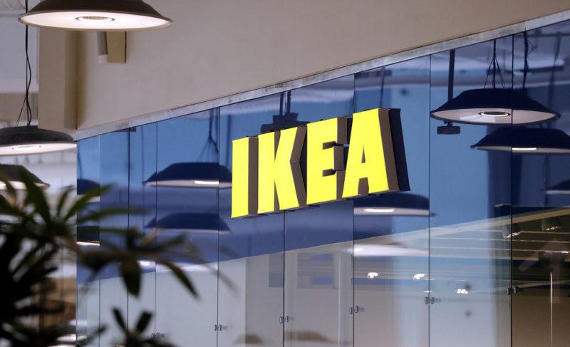Хочу купить товар в IKEA, но боюсь заказывать через интернет. Главные предубеждения против служб доставки