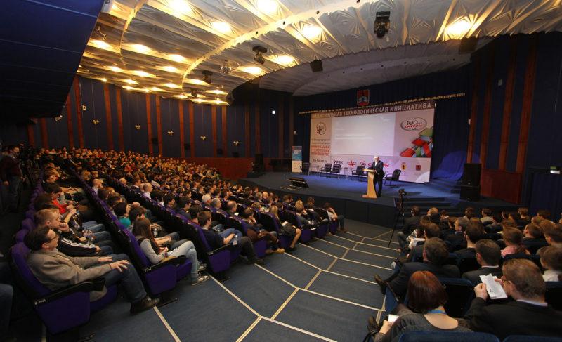 Когда промышленность, региональная власть и высшее образование объединяют усилия
