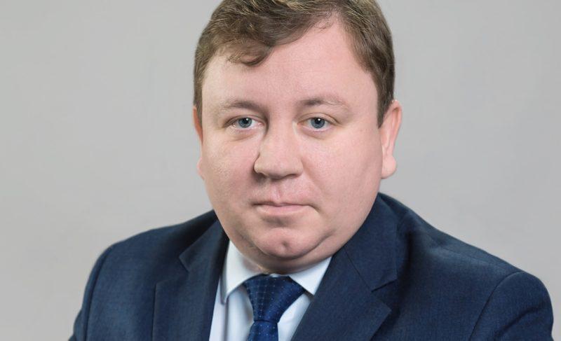 Топ-менеджер «ОДК — Сатурн» возглавил ПАО «Кузнецов»