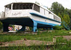 Переборский парк-2019-1