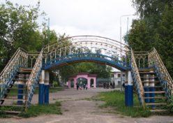 Переборский парк-2019-10