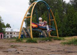 Переборский парк-2019-3