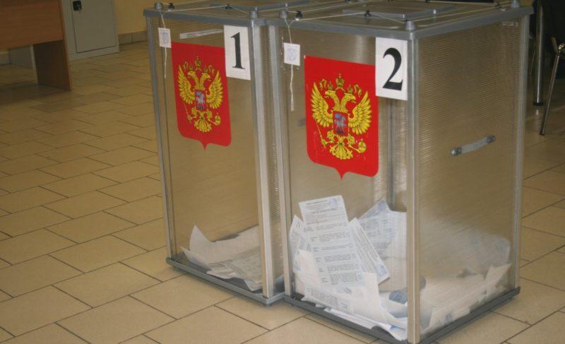 Кто идёт на выборы? Обзор избирательных кампаний в Рыбинске и районе