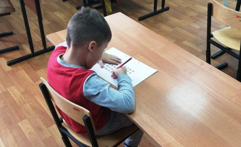 Бесплатные консультации для родителей. Рыбинский Центр помощи детям начал оказывать новые услуги