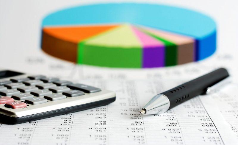 Бюджет Рыбинска-2020: расходы — в одной картинке