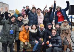 Ледовая Москва-2019-13