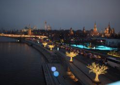 Ледовая Москва-2019-14