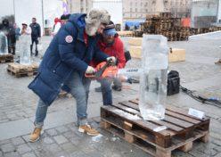 Ледовая Москва-2019-9