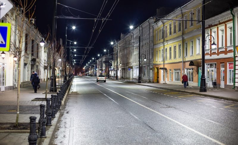 Прибыль МУПов и покупка ДК«Полиграф». Каким будет бюджет Рыбинска-2021?