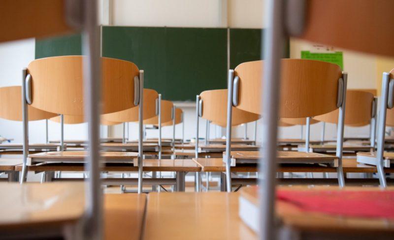 Школьники уйдут наканикулы раньше, аотдыхать будут дольше