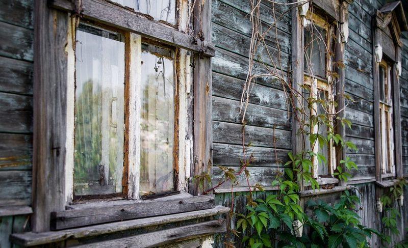 Антирейтинг аварийного жилья в Рыбинске. Дома-долгожители, которые ждут расселения