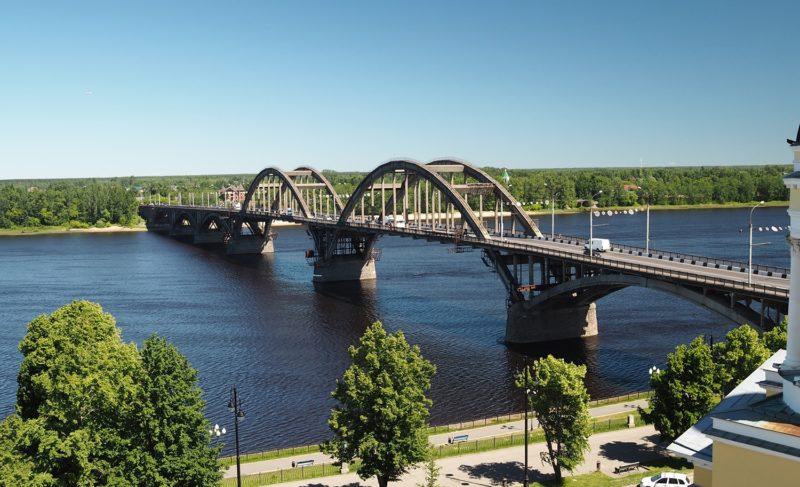 Курс на 950-летие: не все согласны с новым возрастом Рыбинска. Доводы за и против
