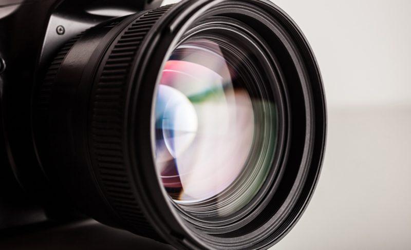 Рыбинск на выставке агентства Magnum, с которым сотрудничают самые знаменитые фотографы мира. В одной картинке