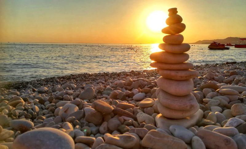 Отдых впериод пандемии. Что происходит начерноморских курортах этим летом?