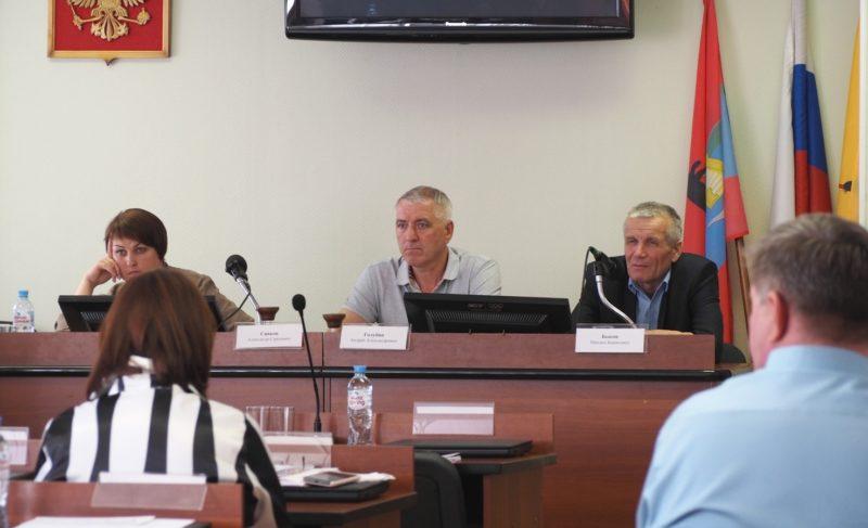 Отбюджета доэтики. Какие вопросы обсуждают депутаты накомиссиях?